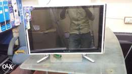 samsung 22 inches led * full hd