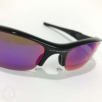 e940d06948 Oakley flak jacket - View all ads available in the Philippines - OLX.ph
