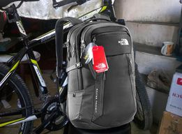4c32e3a3d North face backpack - View all ads available in the Philippines - OLX.ph