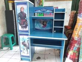 Meja Belajar Anak Dijual Mebel Murah Di Banten Olx Co Id