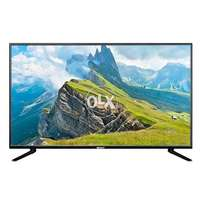 Orient 32 inch led tv panal ok hay