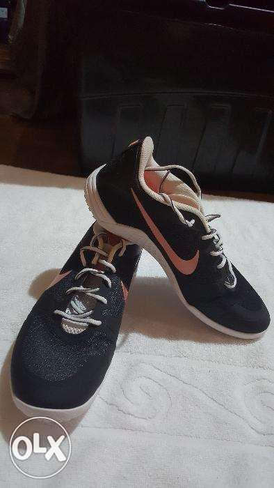 promo code fc17f 7263e ... Authentic Brandnew Nike Lunar Ultimate TR Size   US 10.5 from US ...