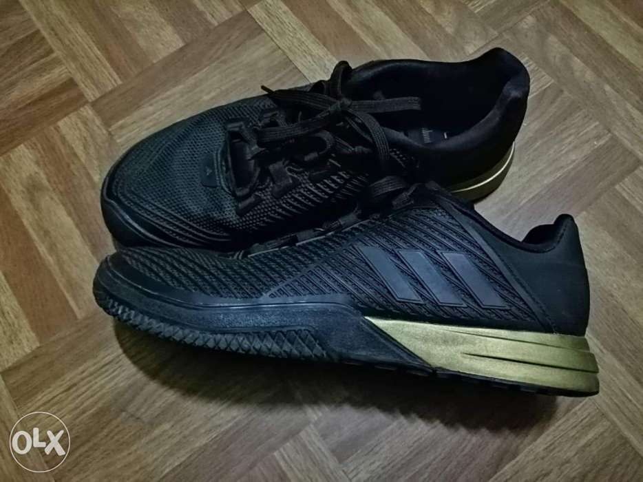 766819e17906 Adidas Originals Mens CrazyPower TR M in Taguig