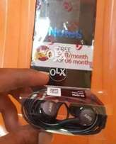 """GlaxyS8 Genuine Earphones New untuched"""" Free Delivery"""""""""""