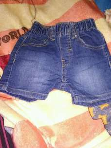 celana jeans baby