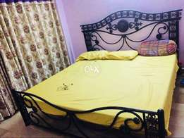 6000 only bed
