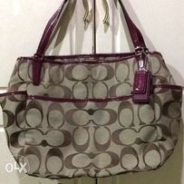 73a115714a4 wholesale used coach bags for sale singapore 951c5 bec9e