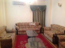 F-11 Al,Safa,HEIGHTS,2Bedroom,Fully,Furnished,Apartment,For,Rent(500$]