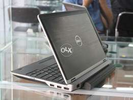Brand Dell - Six Two Three Zero - Core i5 - 3rd Generation -=-