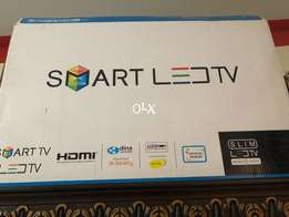 Smart led Samsung