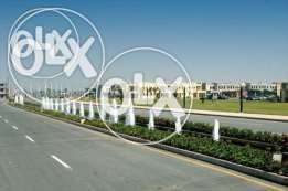 5 marla plot for sale Regi model town Zone 1 1A1 Rs 25 lac good loc