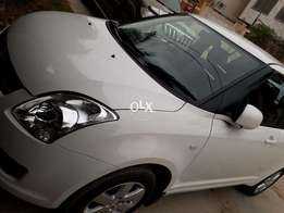 Suzuki Swift DLX NEW