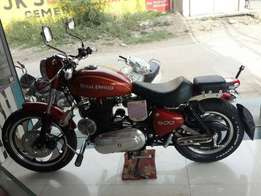 1978 Royal Enfield Bullet... for sale  Indore