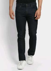 Arsip  SALE Paulevy Men Original Brand New Without Tag BNWOT Barang ... 2685ca3570