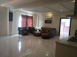 3 bedroom furnished home for rent in bahria phase 2 rawalpindi