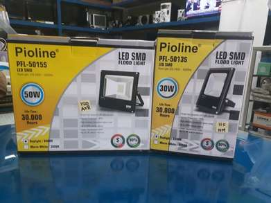 LED SMD FloodLight Pioline