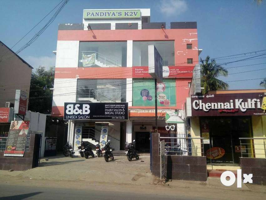 Primium Marketing Training Insurance Office Space Pammal For Rent Shops Offices 1578725900