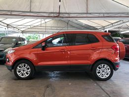 Ecosport View All Ads Available In The Philippines Olx Ph