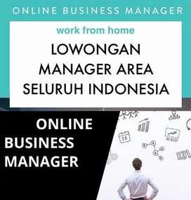 Cari Lowongan Terbaru Di Jakarta Barat Olx Co Id