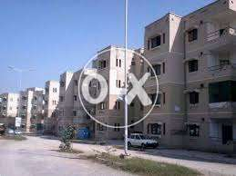 G11 New PHA E Type Ground Flat With Water Boring Only Families