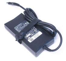 Dell Laptop charger for sale  Hyderabad