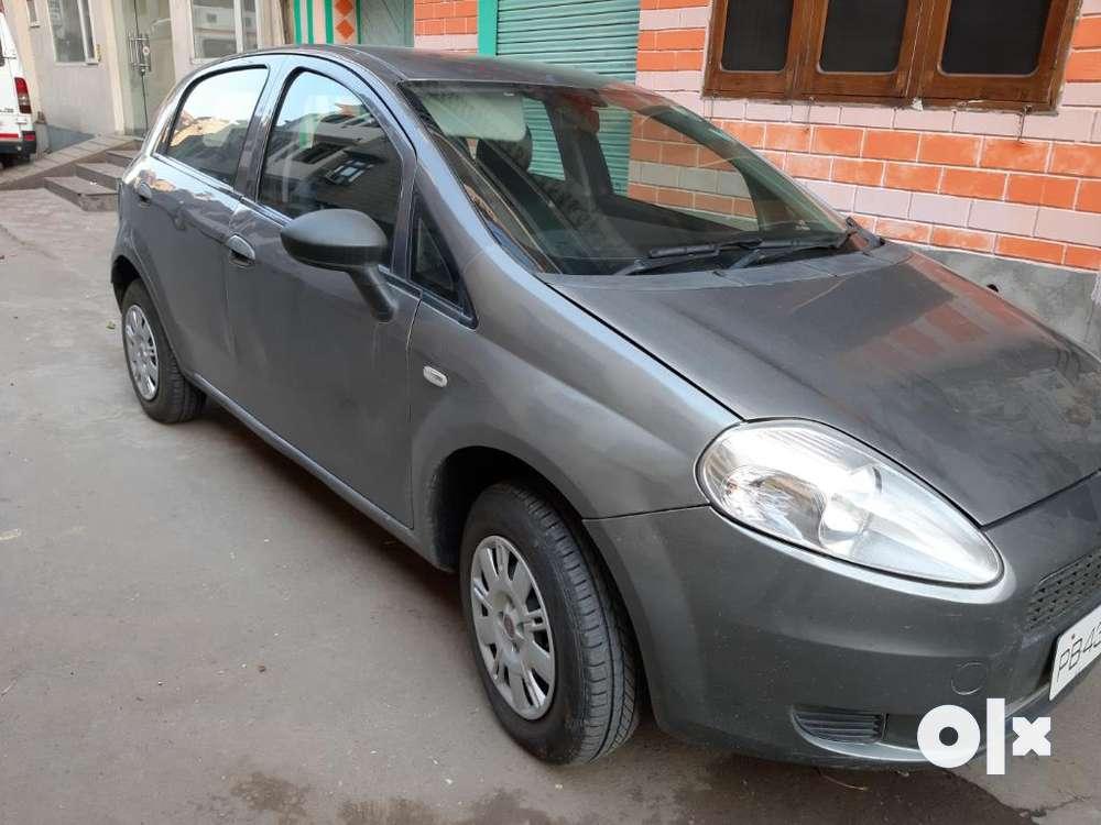 Buy Buy Olx Grand Punto Cars Amritsar   2019   Get upto 10% Discount