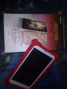 advan i7D tablet 4g