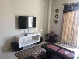 Bahria Height 2 Ext One Bed Furnished