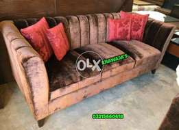 available sofa 7 seater brand new *KhaWajA's* Factory Outlet