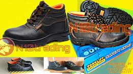 6b7066d71 New and used Shoes and Footwear for sale in Cavite City, Cavite - OLX.ph