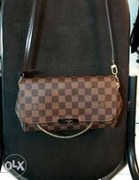 Slings bags louis vuitton - View all ads available in the ... 09e6bd68c4214