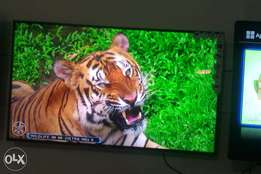 sony series O 3D 52inch led tv Full HD free 3D movies