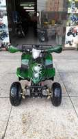 Fresh Arrivals Stock Atv Quad 4 wheels bike