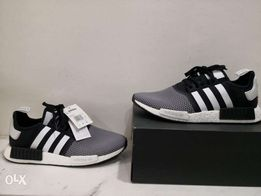91c79cb5a73 NMD JD Exclusive 115 Can fit also 11or12Swap ultraboost nike yeezy