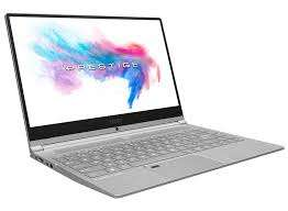 MSI PS42 8RB-9S7-14B121-436 C i5 VGA W10 + BONUS Cash Credit| ASTIKOM