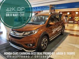 Browse new and used cars for sale in Carmona, Cavite - OLX.ph