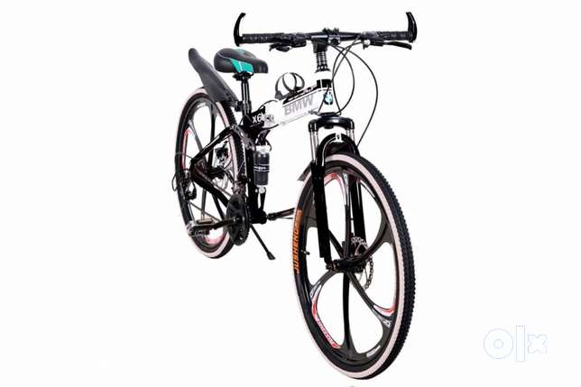 Cycle Bikes Olx In Page 65