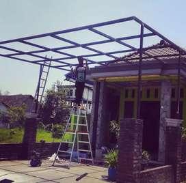 Hollow Dijual Dekorasi Rumah Murah Di Indonesia Olx Co Id