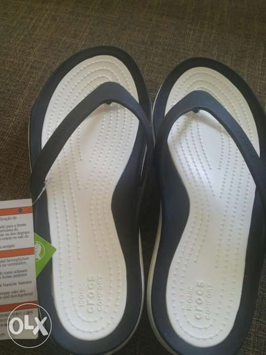 a885b5d303fd Original Crocs cheaper than Mall price in Bacoor