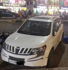 Xuv 500 Used Cars For Sale In Ahmedabad Second Hand Cars In