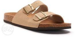 1864a31cb36 Rock and Republic Men Sandals just like Birkenstock Arizona Authentic