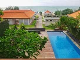 Villa Dijual Dijual Bangunan Komersil Murah Di Kuta Olx Co Id