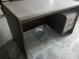 Study Tables for sale in gulshan