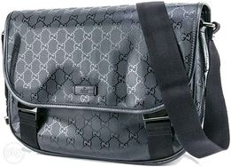 3dd1bdc3aa38 Gucci messenger bags - View all ads available in the Philippines ...