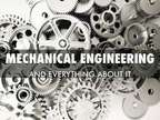 A mechnical engineer need by wipro pipes