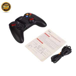 Cek Bro!Gamepad Ipega 9067 for HP Laptop PC Gamepad 724Uk359