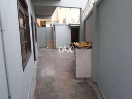 450sq yard house for sale in gulistan e jouhar block 3