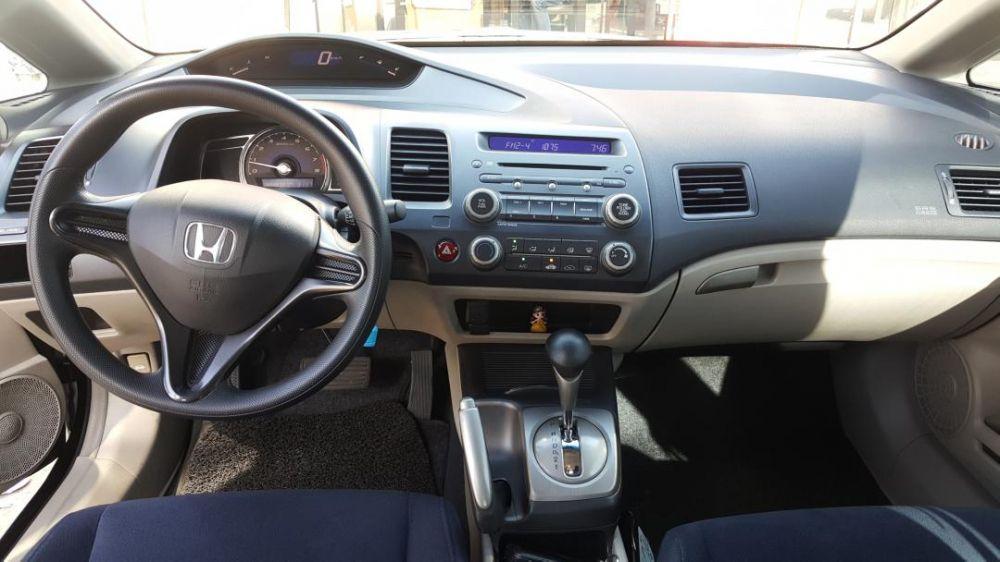 920 Civic Olx 2008 Gratis