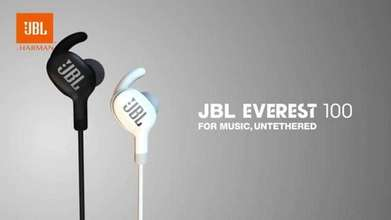HEADSET JBL Everest Bluetooth Bass (Pin : Jazz Store krembung) WA yaa