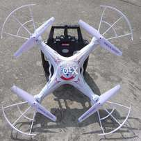K300 Drone wholesale rate with free home delivery